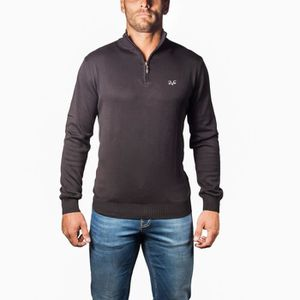 b53b5f8db2a7 Pull Versace homme - Achat   Vente Pull Versace Homme pas cher ...