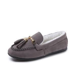new product 05414 ab835 femmes-mocassin-respirant-chaussures-plus-de-coule.jpg