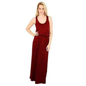 0256b6c893 Robe de soiree pour femme - Achat / Vente pas cher