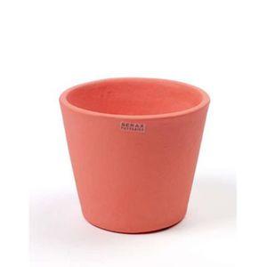 poterie terre cuite achat vente poterie terre cuite pas cher cdiscount. Black Bedroom Furniture Sets. Home Design Ideas