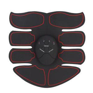 APPAREIL ÉLECTROSTIM Musculaire EMS Intelligent Équipement de Fitness (