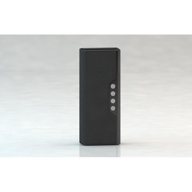 Portable Sans Fil Super Bass Stéréo Bluetooth Haut-parleur Pour Smartphone Tablet Pc Lyyx039