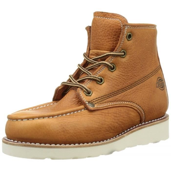 Cher Achat Homme Dickies Vente Chaussures Pas Cdiscount z7Pgx