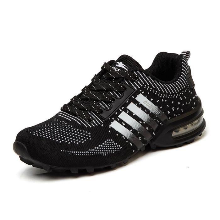 De Chaussures De Plein Chaussures RandonnéE Bottes Marche Air Chaussures Hommes 0gw4X