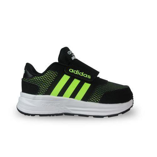 chaussure adidas enfant 27