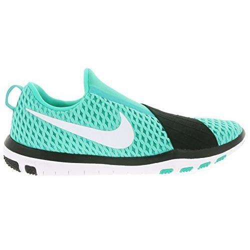 Nike 843966-300, Chaussures de Sport