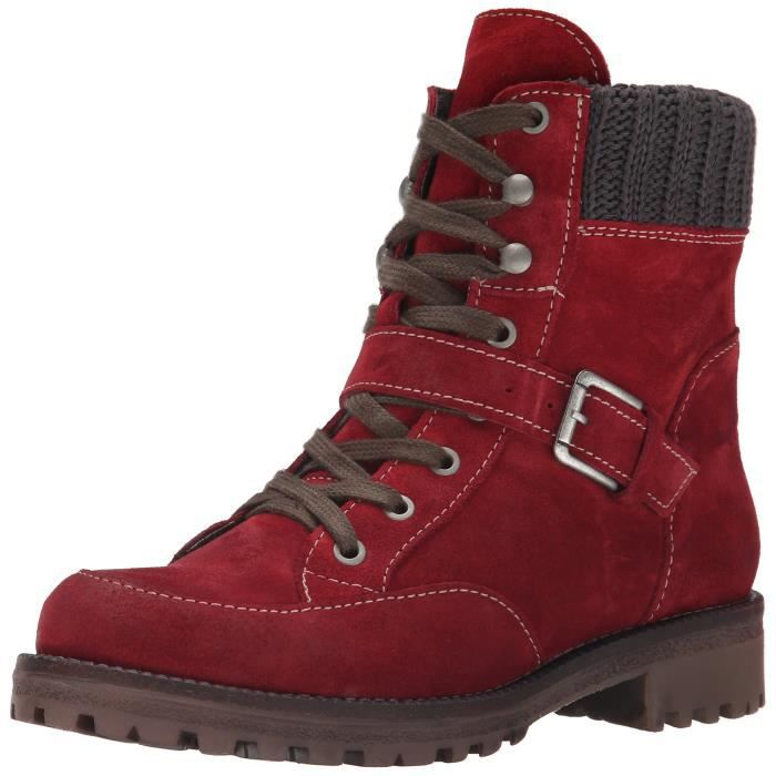 Colony Boot Z9PR8 Taille-41