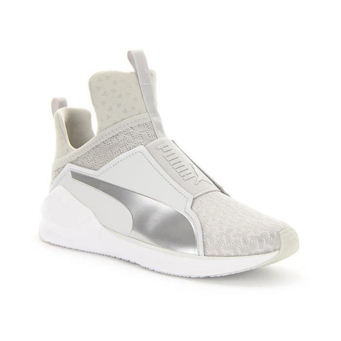 Chaussures Puma Fierce Eng Mesh