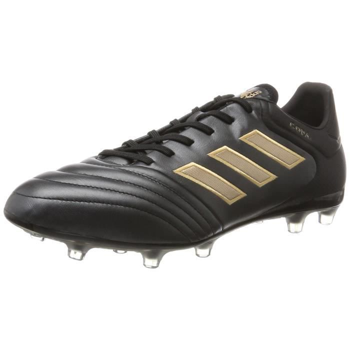 outlet store sale d6a44 bf703 CHAUSSURES DE FOOTBALL Adidas Copa 17,2 Fg Footbal Chaussures pour hommes