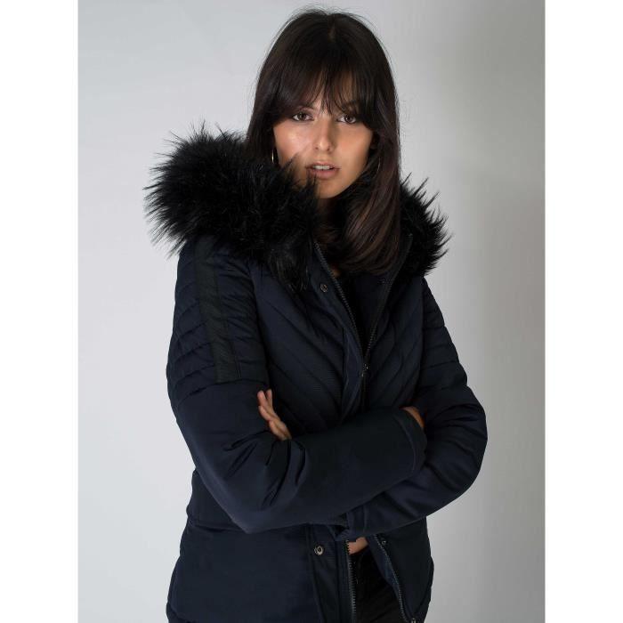 Robe L'hiver TricotL'automne Des Ping® Femmes Taille En Jupe Pull Épais Zzs De Jin Et Plus tQdBsrCxho