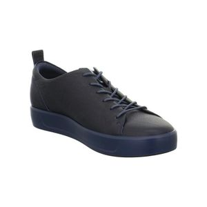 Ecco 8 Chaussures 8 Chaussures Soft Ecco Soft Chaussures B6q0Z5