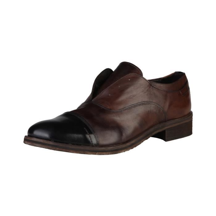 Chaussures classiques homme V 1969 - ROBERTO (46) W5PaiKMZ