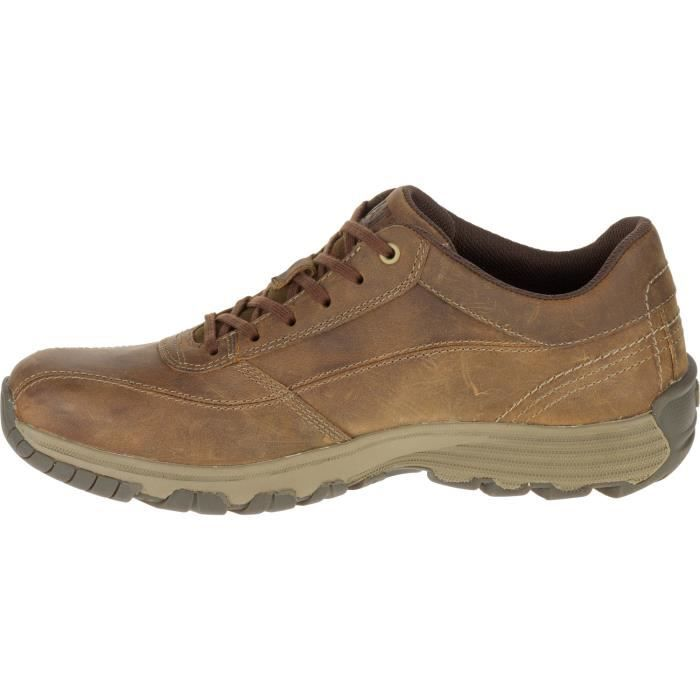 Caterpillar Eon Chaussures snfjuoWES
