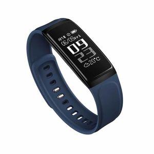 MONTRE CONNECTÉE Montre Connectée Bluetooth Smartwatch Hommes avec