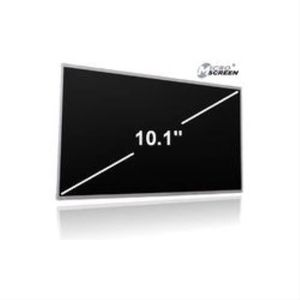 DALLE D'ÉCRAN MICROSCREEN 10,1 LED WSVGA MATTE CLAA101NA0ACN-…