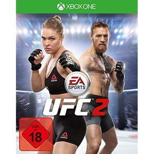JEU PS4 Battlefield 1 Jeu PS4+ 2 boutons THUMBSTICK OFFERT
