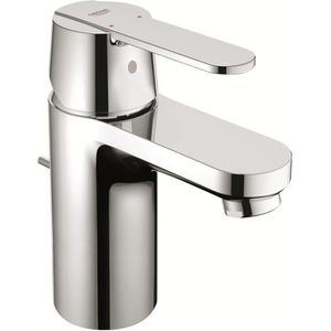 ROBINETTERIE SDB GROHE Robinet mitigeur lavabo Get 32883000