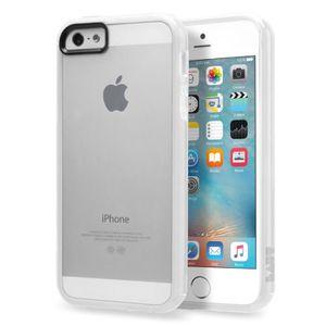 coque laut iphone 7