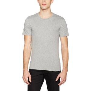 T-SHIRT Drykorn T-shirt 1MF63X Taille-L