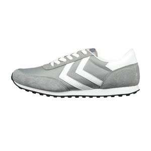 BASKET HUMMEL SEVENTYONE SPORT - Chaussures de mode et sp