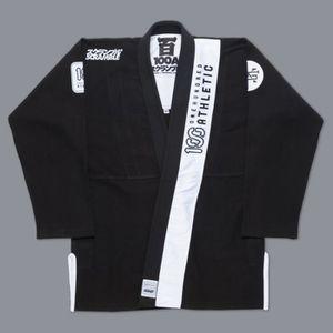 KIMONO Kimono JJB SCRAMBLE X 100ATHLETIC - Noir