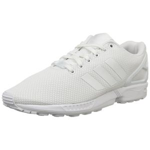 Chaussure adidas zx homme Achat Vente pas cher