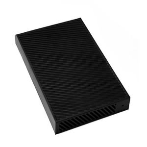 SUPPORT CONSOLE YSFMODE®Refroidissement Professional Fan externe F