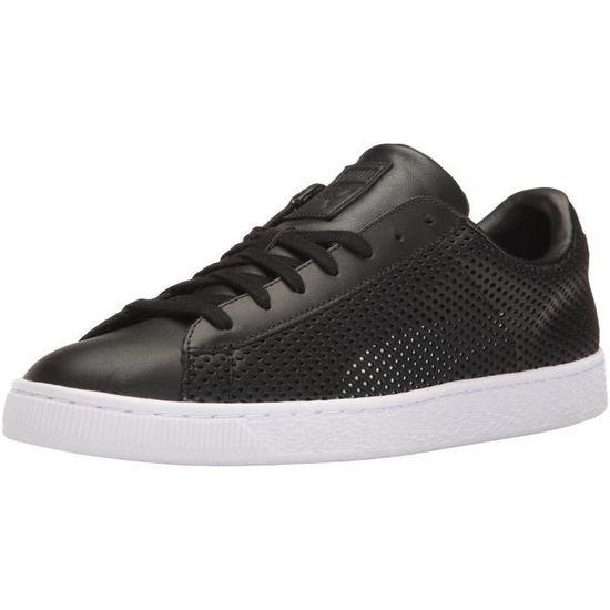 35 Taille Puma Panier à Sneaker Fashion Ylfxl 2 1 D'été Classique L'ombre qGjSpMLUzV