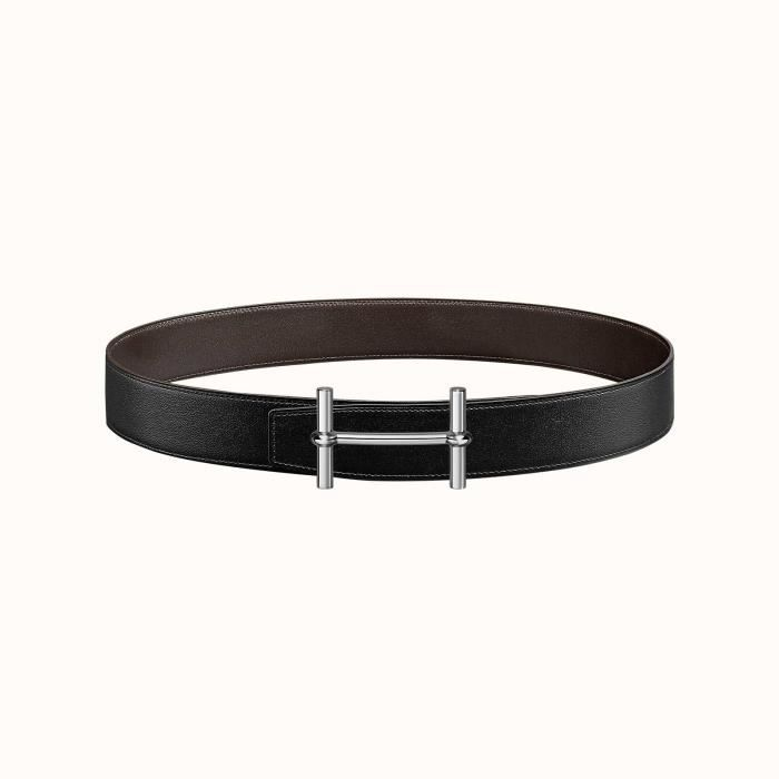 Pet Supplies Ueetek 4pcs Acier Inoxydable Aquarium Tank Aquatic Plant Tweezers And Scissors