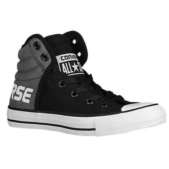 CONVERSE ALL STAR LIMITED CT SWAG
