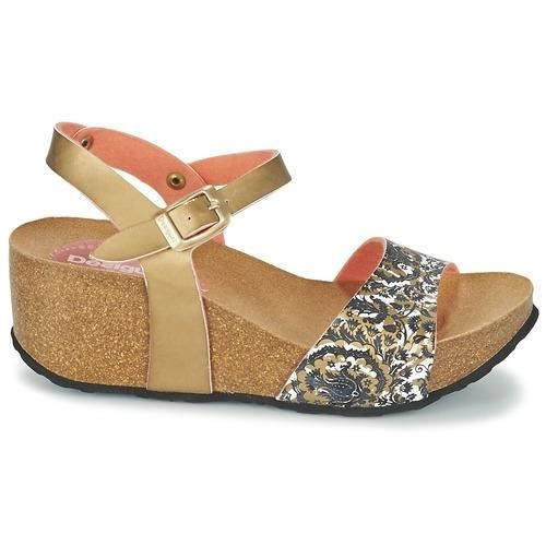 Queen bio7 Save Nu Shoes Desigual Pieds The Sandales wgfC4FqF