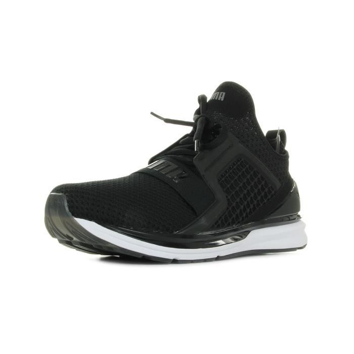 Baskets Puma IGNITE Limitless Weave