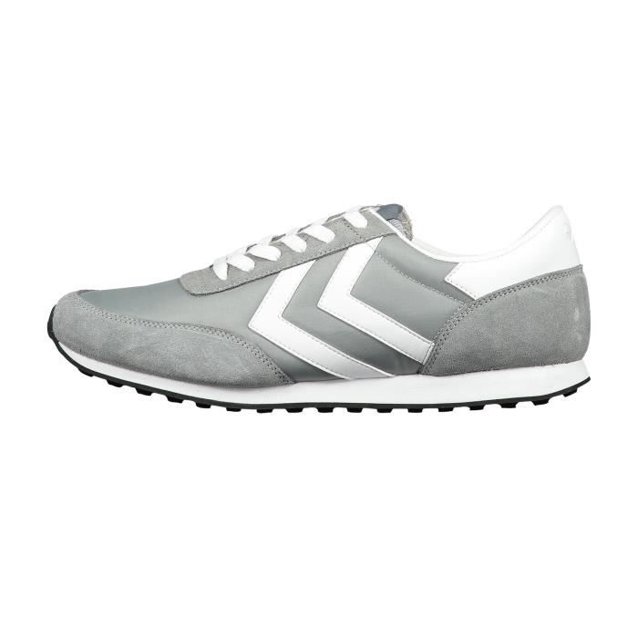 more photos e0d0f f76f0 BASKET HUMMEL SEVENTYONE SPORT - Chaussures de mode et sp
