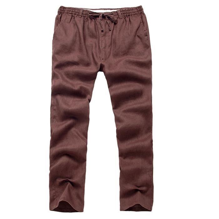 Homme Taille Pantalon Ceinture Grande Ceinture rdoeCBx