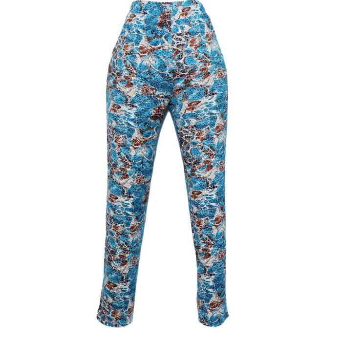 Ls5dp Disponibles Pyjama Taille Coton Tous La 40 Taille Femmes Doux Premium Sont Stretchable Hare 7PyZzpTq