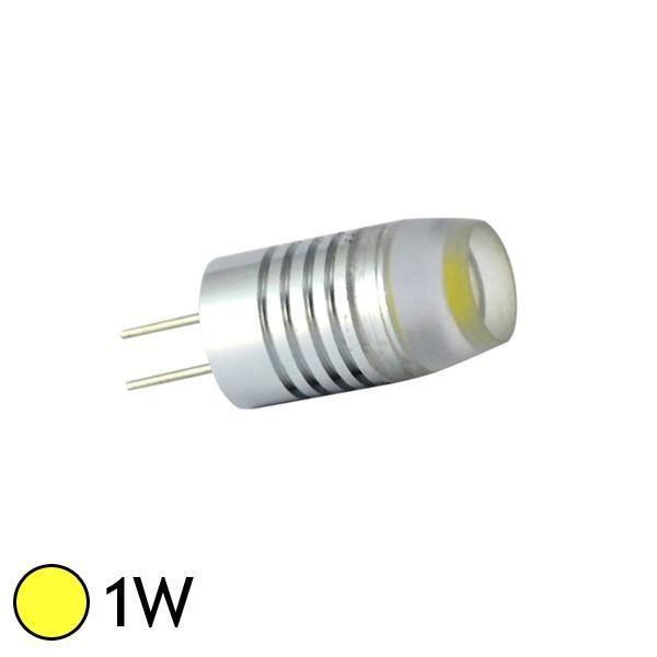 ampoule led 1w