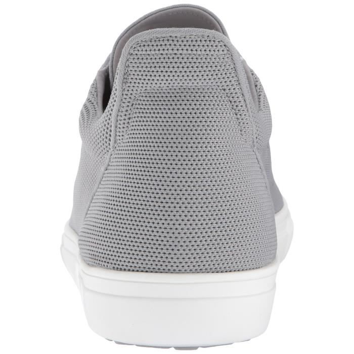 Creative Recreation W Ceroni Sneaker ZBLVT Taille-40 m1kQf97zgc