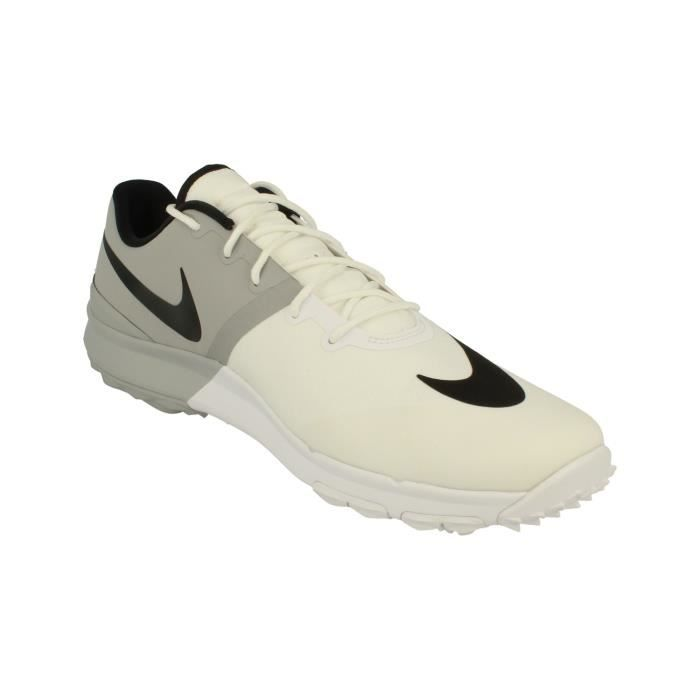 Nike Chaussures Fi Flex Hommes Golf Chaussures Nike 849960 Trainers Chaussures100 93b1de