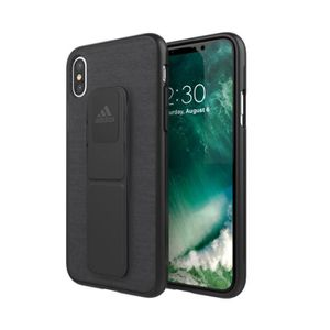 coque adidas iphone x
