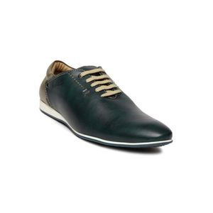 CHAUSSURES - Chaussures à lacetsAn.gi IhCEd13Qu