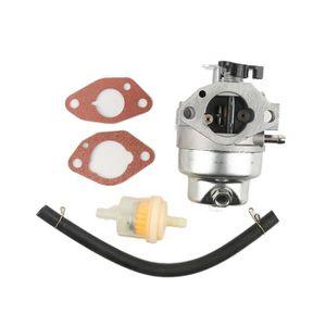 CARBURATEUR kit de carburateur + piece pour Honda GCV160 HRB21