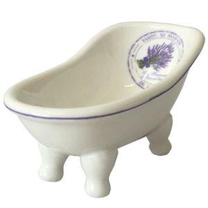 Baignoire porte savon achat vente baignoire porte for Baignoire ceramique prix