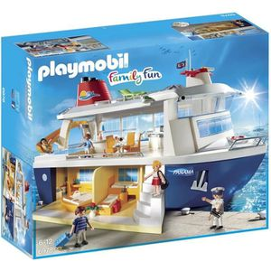 Playmobil Achat Vente Playmobil Pas Cher Cdiscount