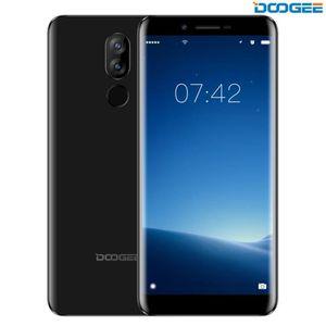 SMARTPHONE DOOGEE X60L Smartphone 4G 16G 5.5