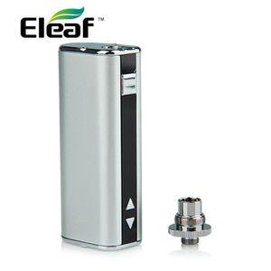 CIGARETTE ÉLECTRONIQUE Box 20W Eleaf iStick 2200mAh MOD Batterie Cigarett