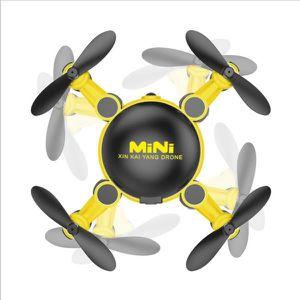 dronex pro ou acheter