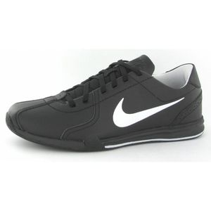 BASKET Chaussures Nike Circuit Trainer ...