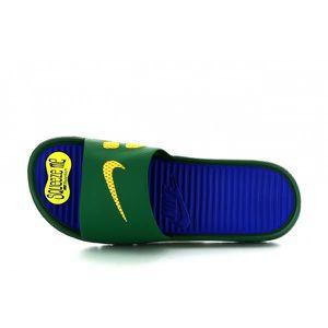 new styles f121e ce81a Sandale Nike Benassi Solarsoft -.