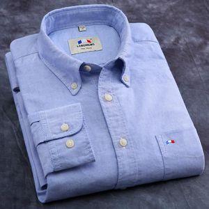 6286755859b0 CHEMISE - CHEMISETTE Chemise Homme Marque Luxe Coton Mince Couleur Unie ...