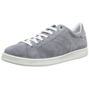 Geox Stardust 19 Sneaker Mode DJLM6 Taille-38 RkRNN0Wc0W